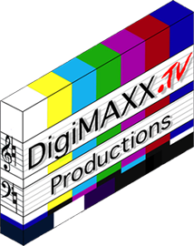 DigiMAXX Productions
